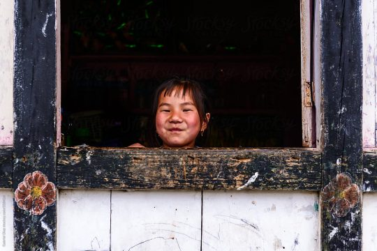 Best season to travel bhutan