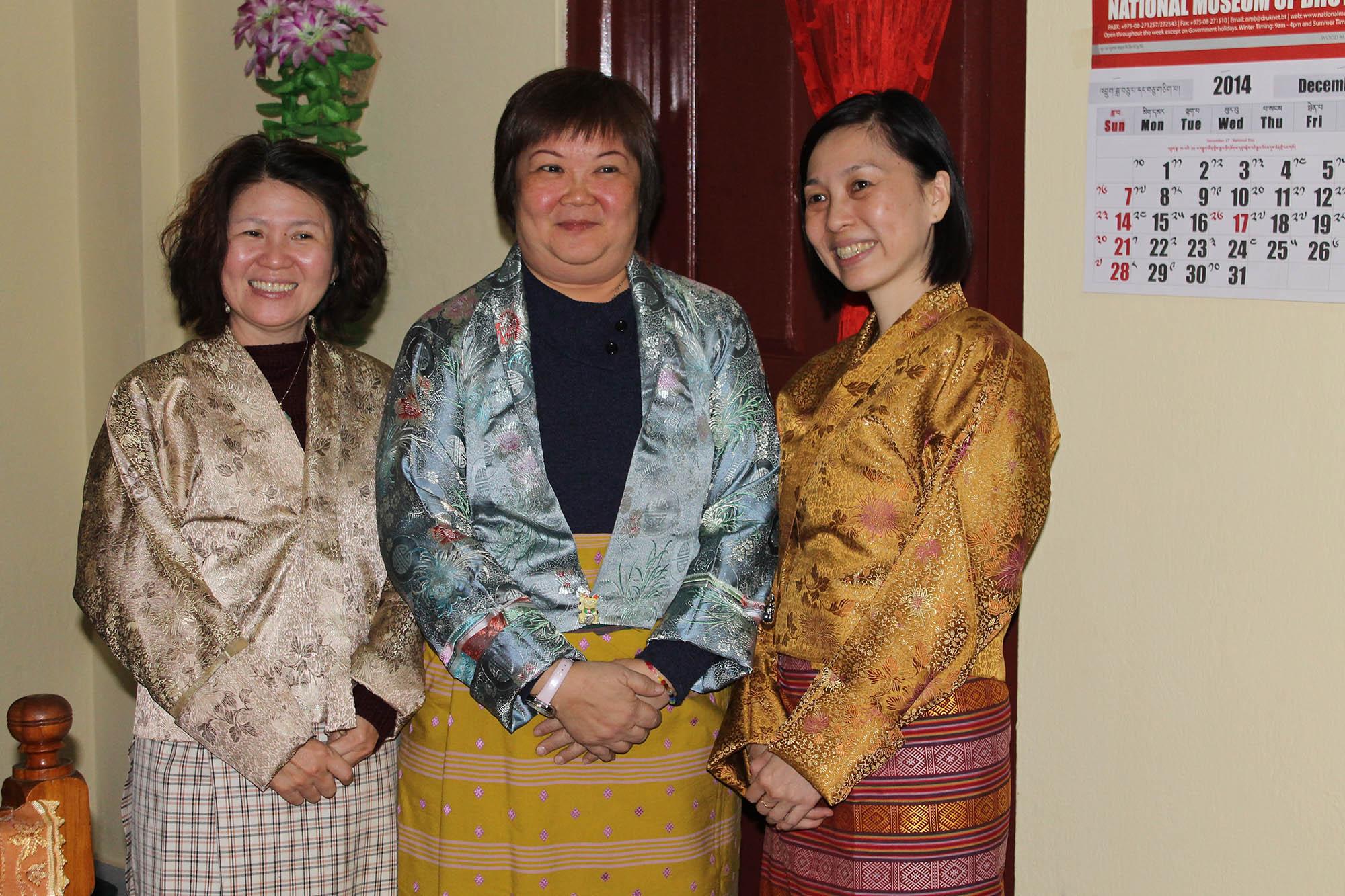 Li Mee Yean, MALAYSIA